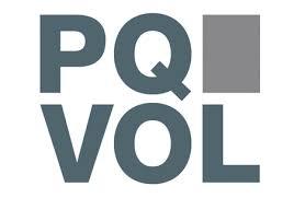 PQVOL-Logo